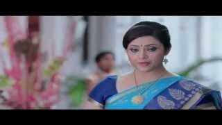 Actress Meena_Chakravarthi Detergent Soap tamil ads ,Tamil ad film makers, Tamil ad Films