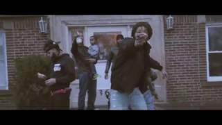P.O.M.E Feat. ACE BOOG | TIRED