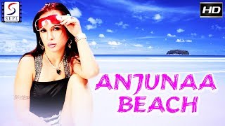 Anjunna Beach - Full Length Thriller Hindi Movie