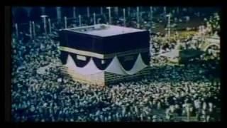 Islamic Songs - Mubarak Ho Tum Sab Ko (Shabbir Kumar) movie Coolie from 1983
