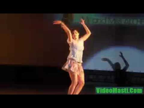 Desi Skirt Wali Girl Ka Very H0T Dance