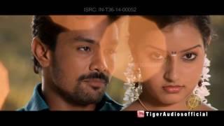 Vethu Vettu - Kannana Andha Kanna | Official Video Song HD