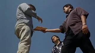 Big Cash For A Big Score - Mexican Mob War - Full Free Maverick Movie!!