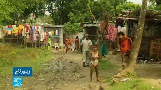 تجريد الملايين من جنسيتهم الهندية.. لحرمان المعارضة من حقوقها الانتخابية؟