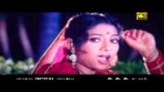 bangla movie song milon hobe kotodine.mp4