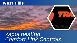 Home Comfort Systems-Top Rated Hvac Contractor-West Hills California-Comfort Link