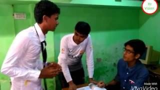 Biya Pass Funny Video