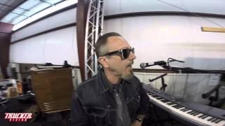 Trucker Vision Ep. 3 - 2015 Summer Tour Rehearsals