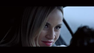 Hardwell feat. Amba Shepherd - United We Are (Vredestein Remix) Official Music Video