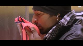 Ishq Junoon Official Movie Trailer Rajbir, Divya, Akshay Bollywood Hangama