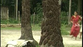 Jakhun Tomar Koi Chhilona [Full Song] Mayar Ek Fota Dudhar Reen