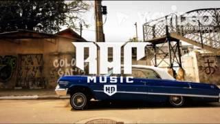 Method Man - Built For This ft. Freddie Gibbs & StreetLife (J Clyde Remix) INSTRUMENTAL VERSION