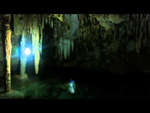 Xxx Mp4 Cenote Sotuta 3gp Sex