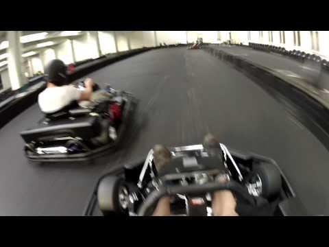 Xxx Mp4 22 05 2012 Amager Action Center Test Af Ny Karts Heat 3 3gp Sex