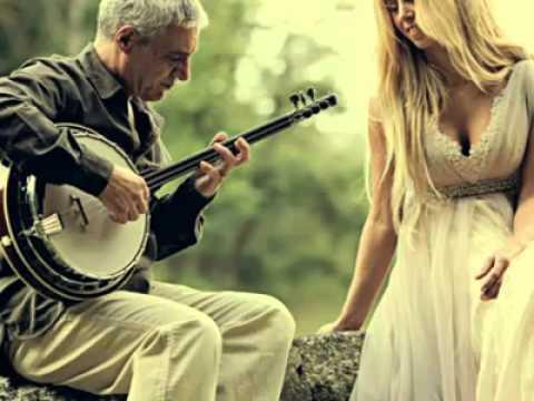 Eziz Dostum Azeri Türküsü Ruhu okşayan müzik tar