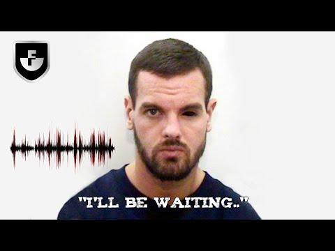 5 Disturbing 911 999 Calls Made By Killers