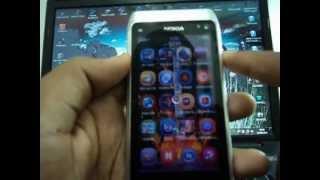 TOP Aplicativos Nokia 500,N8,808,701