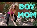 Download Video Boy Mom 3GP MP4 FLV