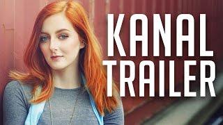 DAS BIN ICH 😀 Kanal-Trailer 2017