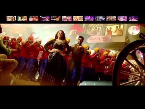 Xxx Mp4 Best Item Songs Of Bollywood 2015 VIDEO JUKEBOX Latest HINDI ITEM SONGS T Series 1 Clip0 3gp Sex
