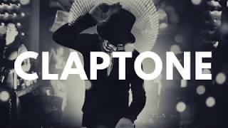 Claptone - Live @ Elrow Town, London
