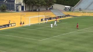 SIUE Men's Soccer 2014 Fall Highlight Video