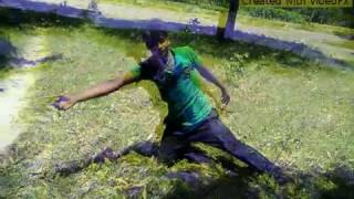 priya re priya re kade mon hea re (Mobarak uttar lakshmipur )