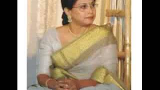 rezwana chowdhury tomar bash kotha je pothik