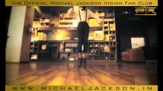 VH1 India Shot By You   Michael Jackson  - Slave to The Rythm