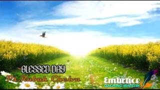 Blessed Day - Tamil - AUGUST- Day 01