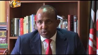 Bunge laanza mikakati kubuni jopo la uteuzi wa makamishna wa IEBC