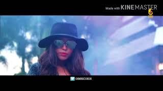 Zara Paas Aao || Milind Gaba Ft. Xeena || Osm Record present ||