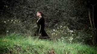 DEADLOCK - Code Of Honor (official video - HD)