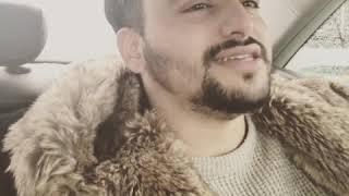 Dil de baadshah | Sonu Bhullar | new song 2018