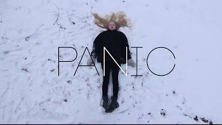 Panic | CIFF 2014 Youth Best Short Film