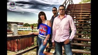 AmY & That's Right - Mi Amor ( Radio )