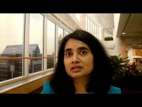 Xxx Mp4 MCP 60 Seconds With Dr Seema Kumar On ADHD Sex Obesity 3gp Sex