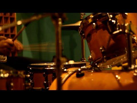 Xxx Mp4 Anji Dia Rock Cover By Jeje GuitarAddict Ft Resnu Andika Swara Of Last Crying 3gp Sex
