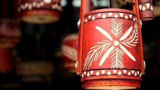 Bangla Folk Song - পিরিতি শিখাইয়া কোথায় গেলি হারাইয়া  - Piriti shikhaia kuthay geli haraia