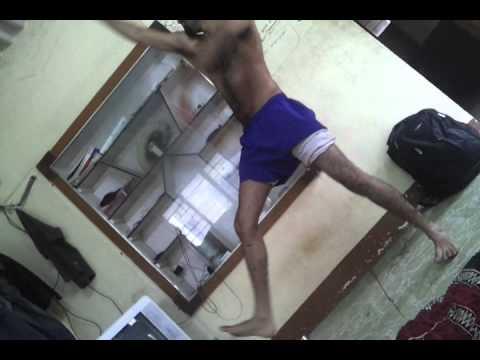 Xxx Mp4 Malayalam Funny Video Vellamadichavane Aadakkunna Paripaadi 3gp Sex