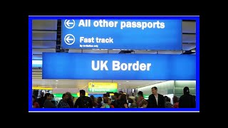 News 24/7 - Brexit: what now for the eu citizens in the UK?