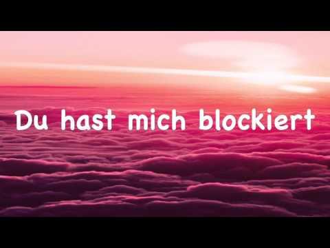 Stitches - DieLochis (Lyrics) | SkySha