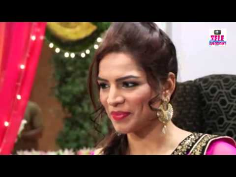 Xxx Mp4 Kum Kum Bhagya 5th June 2015 Episode Suresh To Marry Pragya 3gp Sex