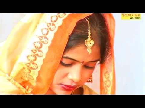 Xxx Mp4 Garib Ki Beti 5 गरीब की बेटी 5 Haryanavi Ragni 3gp Sex