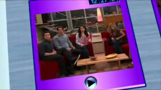 iCarly - Theme Song - April Fool's Version (Reversed)