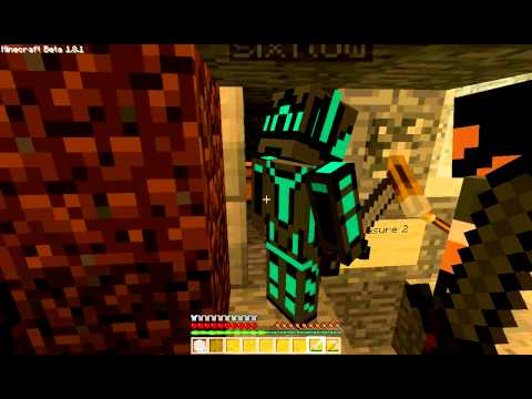Xxx Mp4 Minecraft Survival Island Pt 5 3gp Sex