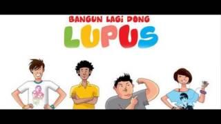 Mela, Miqdad & Jeri - Bangun Lagi Dong Lupus