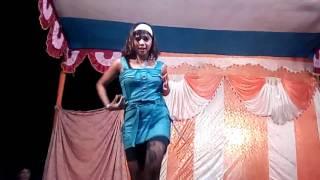 bojhpuri top video song