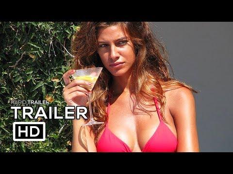 Xxx Mp4 THE HONEY KILLER Official Trailer 2018 Comedy Movie HD 3gp Sex