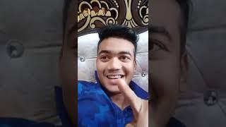 Slap competition of Taskin Ahmed || তাসকিনের মারামারি প্রতিযোগিতা।